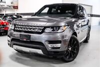 2015 Land Rover Range Rover Sport V6 HSE GAS | 20 INCH WHEELS |  City of Toronto Toronto (GTA) Preview
