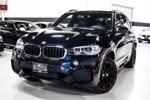 2017 BMW X5 xDrive35i  | M-SPORT | INCOMING SOON !!
