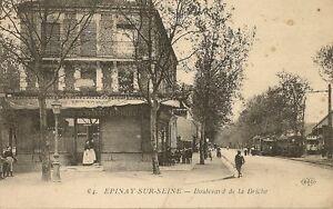 vidéos gratuites érotiques Épinay-sur-Seine