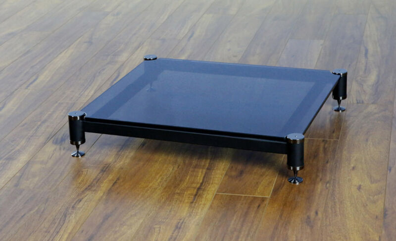 VTI Series BLG404 Audio Amplifier Stand