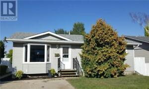281 Aspen DR Swift Current, Saskatchewan