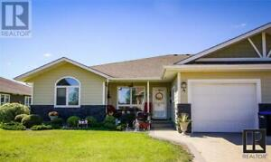 4 Aldrin WAY Brandon, Manitoba