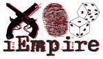 iEmpire