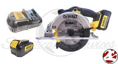 NEW DeWALT DCS393 20V 20 Volt Max ...