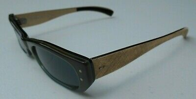 Georg Jensen Denmark Sunglasses FRAMES ONLY 82 (Jensen Sunglasses)