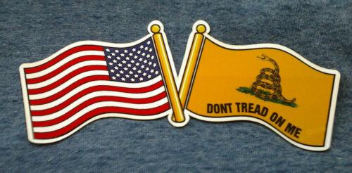 US FLAG DON