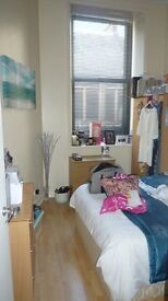 2 double bedroom flat for rent in a lovely area
