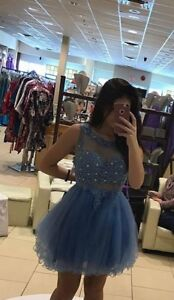 BRAND NEW DRESS FOR SALE