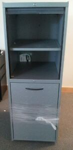 Desks, Filing cabinets, tables starting at $50
