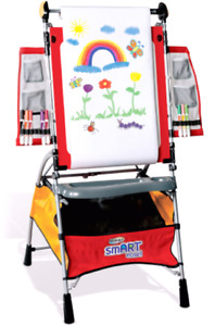 RoseArt Smart Easel - good used condition