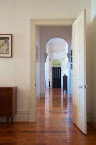 Grand Mansion Apartment St Kilda Port Phillip Preview