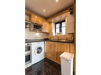Ocean Village area -Southampton -Modern one bedroom flat fully furnished