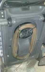$600  or trade for x2  top qlty contractors dehumidifiers... $45