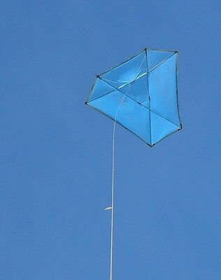 Best Kite Designs Ebay