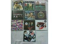 Ocean Colour Scene CDs
