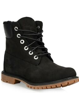 TImberland neuf a vendre taille 9 pour femme 120$