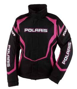 POLARIS CLERANCE SNOWMOBILE APPAREL UP TO 60%OFF