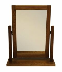 Sheridan Dressing Table Mirror