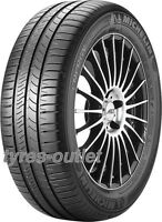 4x Summer Tyre Michelin Energy Saver+ 205/55 R16 91v - michelin - ebay.co.uk