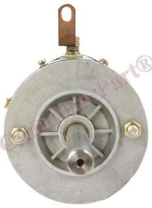 New FORD Starter for FORD 2N,8N,9N 1939-1952 SFD0045