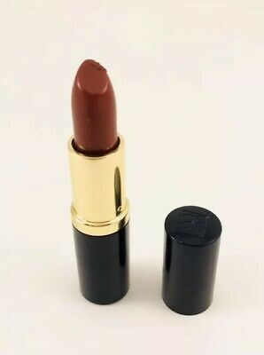 Estee Lauder Pure Color Long Lasting Lippenstift (Estee Lauder Pure Color Long Lasting Lipstick 157 Autumn, New/Flawed)