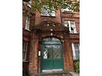 Beatiful 2 Bed Flat in a Mansion House in Herne Hill, Brixton