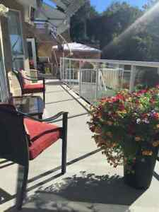 30% off Last minute special on Tsawwassen Vacation home!