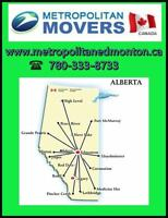 ***7803338733 MOVING STORAGE MOVERS***