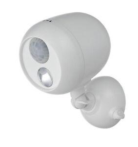 Mr-Beams-MB330-Outdoor-LED-Spotlight-Motion-Sensing-Battery-Power