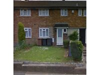 Prestige Move are Proud to Present a 3 Bedroom House Located Near Luton Airport