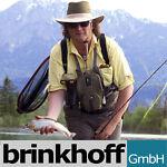 Brinkhoff GmbH
