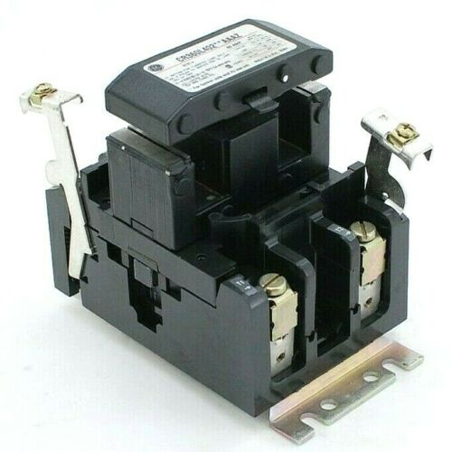 GE CR360L40202AAAZ Lighting Contactor