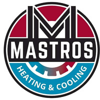 HVAC HEATING AND COOLING SERVICES