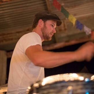 - DRUMMER AVAILABLE - Nunawading Whitehorse Area Preview