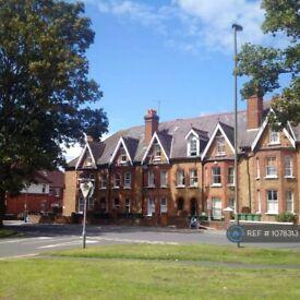 1 bedroom flat in York Road, Guildford, GU1 (1 bed) (#1078313)