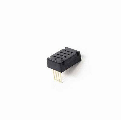 Am2321 Digital Temperature And Humidity Sensor Module Replaced Sht21 Sht10 Sht11
