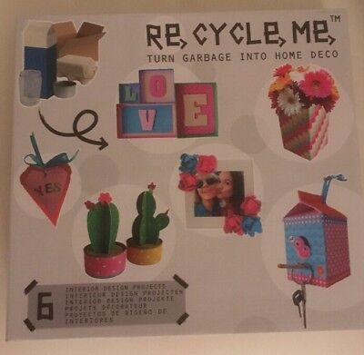 Re>CY CY CLe>Me