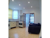 SUPERB STUDIO FLAT FOR CITY PROFESSIONALS IN ISLINGTON (DIRECT BY LANDLORD NO FEES TO TENANTS)