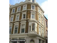 COVENT GARDEN Office Space to Let, WC2 - Flexible Terms | 2 - 77 people