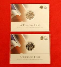 2013 £20 Silver Britannia Bullion coin .999 Uncirculated, 2 available £25 each posted free to UK