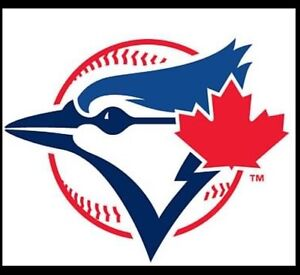 TORONTO BLUE JAYS TICKETS LOW PRICES MANY GAMES