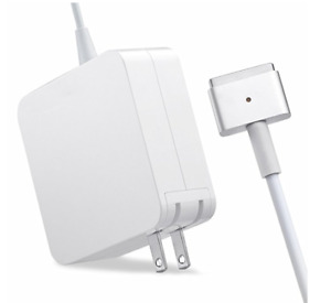 Brand New 60w Power Adapter for Macbook Pro T-tip