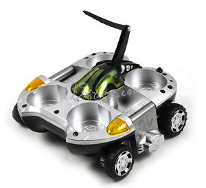 Yierda-Transformative-Amphibious-Chariot-Beach-Shark-Remote-Control-Stunt-Car