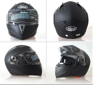Motorcycle Gloves Helmets Jackets Parts Accessories | NEW