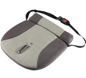 Tommy Shield Pregnancy Seat-belt