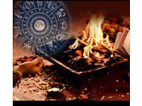 Best Astrologer in Scotland/Black magic removal in Glasgow/Ex love back in Birmingham/Leeds