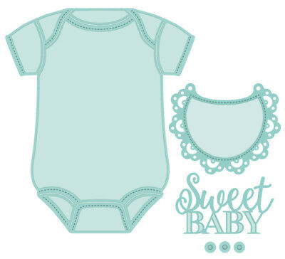 Creative Expressions Sue Wilson Dies New Arrival Collection Choose Baby Themes