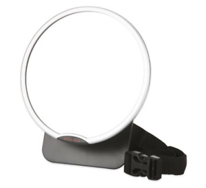 Diono Easy View Child Back Seat Mirror