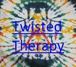twistedtherapy