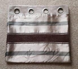 Sondor Curtains (2 Sets)